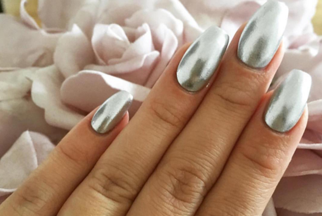 3 Alternatives To Acrylic Nails That You Need Know About