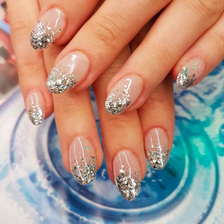 10 Nail Designs To Try In 2018 Beyoutiful Magazine