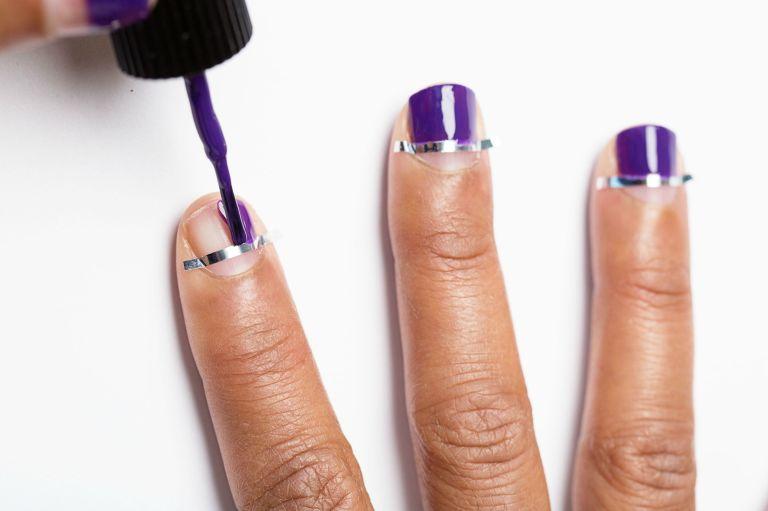 15 Daily Habits of Women With Amazing Nails – Beyoutiful Magazine