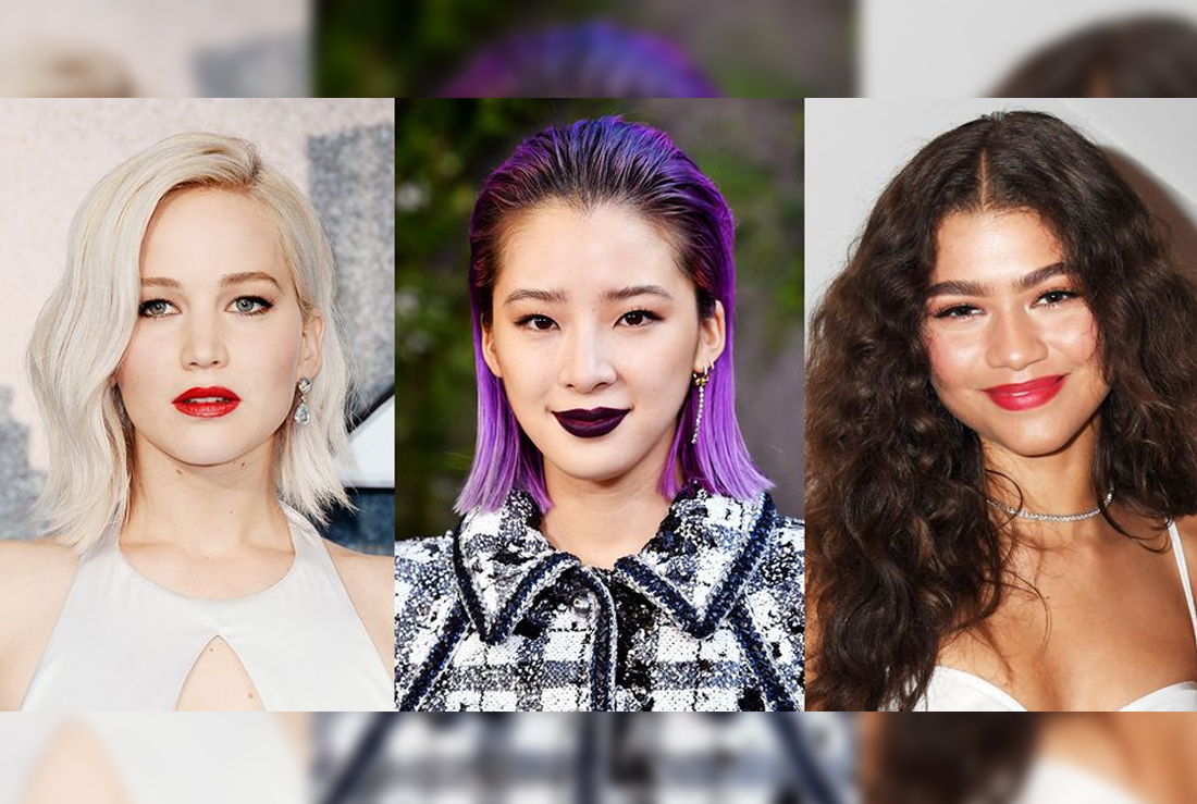 7 Non Boring Spring Hair Ideas To Try By Beyoutiful Magazine