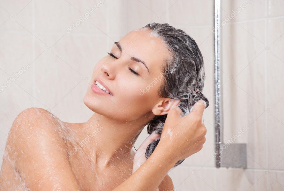 This 90-Second Shower Trick is Going to Give You All Sorts of Energy photo