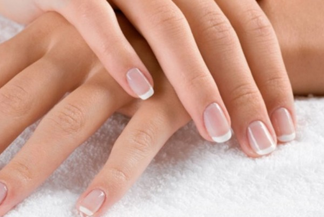 Fingernails: Do\'s and don\'ts for healthy nails – Beyoutiful Magazine