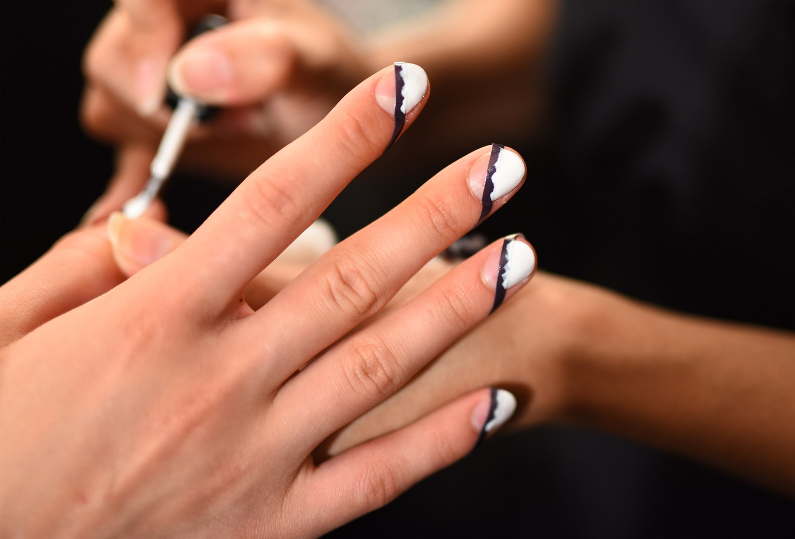 10 Game-Changing Nail Secrets Only Manicurists Know – Beyoutiful ...