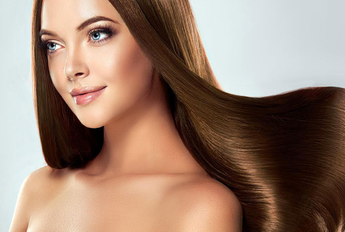 5 Hair Smoothening Tips To Try At Home Beyoutiful Magazine