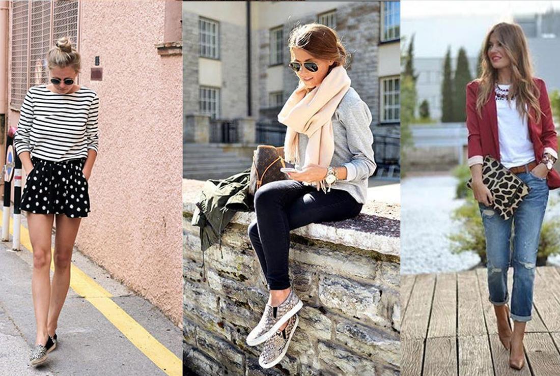368df759 8 habits of people who look stylish 24/7! – Beyoutiful Magazine
