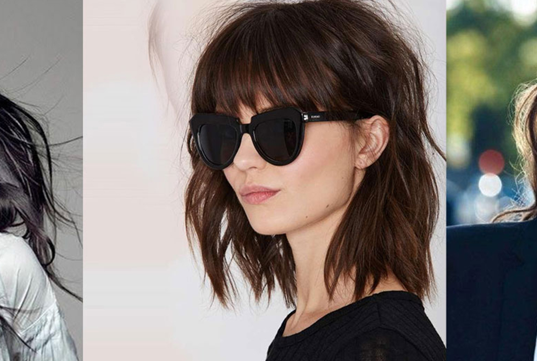 3 Fabulous Ways To Style Your Hair Without Heat