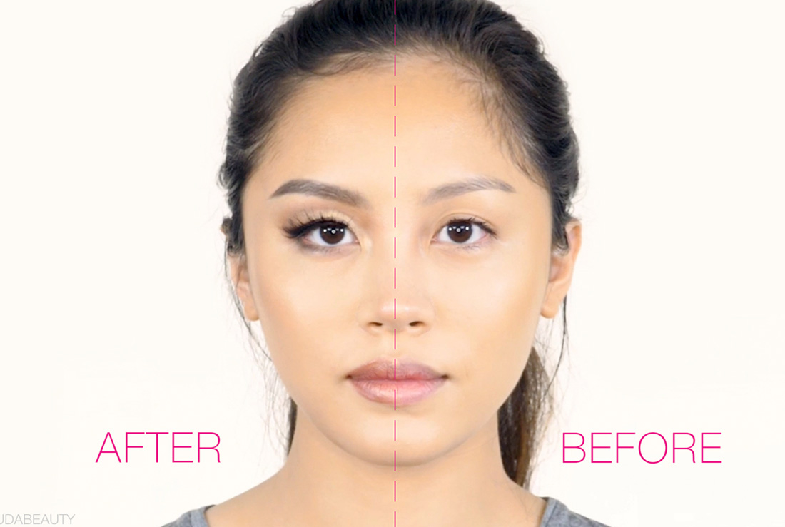 Ways to make your eyes look SO much bigger! – Beyoutiful Magazine